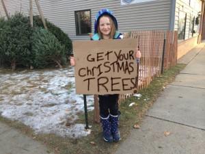 christmas_tree_kid